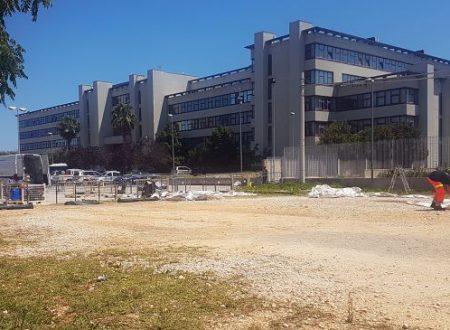 L'assemblea dei magistrati della Procura di Bari scrive alle Istituzioni