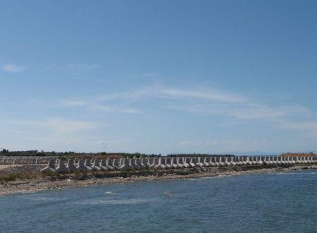Porto di Molfetta. La verità sulla transazione di 7,8 milioni e l'archiviazione della Corte dei Conti (seconda parte)
