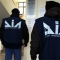 La mafia infiltrata negli stand del mercato ortofrutticolo: maxiconfisca da 150 milioni di euro