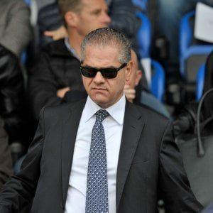 Bari calcio, arrestato l'ex patron Cosmo Giancaspro: bancarotta fraudolenta da 10 milioni