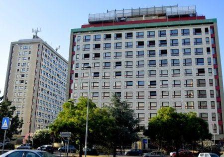 Palagiustizia inagibile a Bari, aggiudicata la gara per la nuova sede: sarà il palazzo ex Telecom