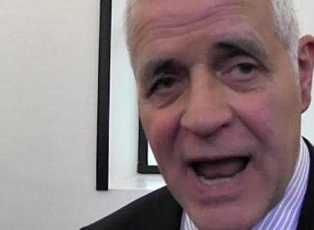 Formigoni condannato in appello per corruzione a 7 anni e 6 mesi