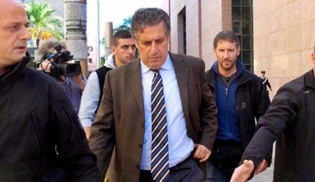 Audizione del pm Di Matteo davanti alla I commissione del CSM nell'ambito del fascicolo sulle indagini sulla strage di via D'Amelio