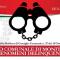 Il Comitato Comunale per il Monitoraggio dei Fenomeni Delinquenziali, chi l'ha visto?
