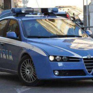Maxi operazione antidroga tra Basilicata e Puglia: 25 arresti, sgominati 3 clan