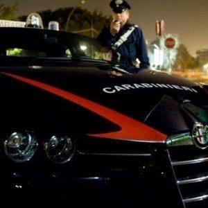 Bari, pusher prendevano l'ordinazione e consegnavano la droga a domicilio: arrestati