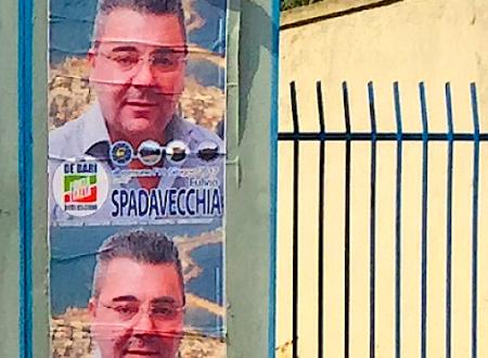 Gli avvocati del consigliere Spadavecchia smentiscono il comunicato dei Carabinieri
