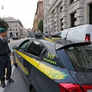 Catania, pizzo sui risarcimenti alle vittime delle estorsioni: arrestato il presidente di un'associazione antiracket