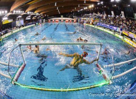Quella della Sport Management, potrebbe non essere una buona gestione della piscina comunale