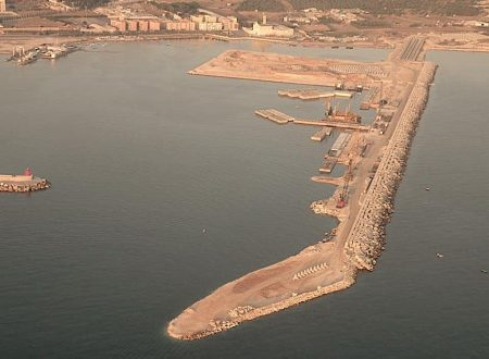 Nel processo del nuovo porto di Molfetta qualche teste comincia a perdere la memoria