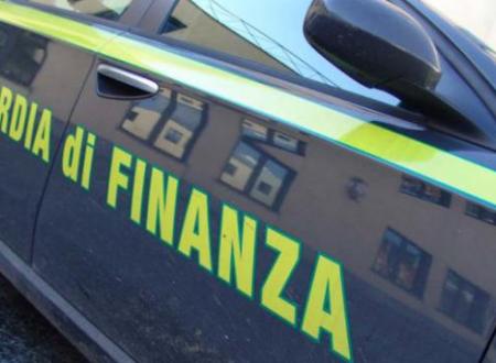 Fuori associazione culturale, dentro ristorante: evasione di 200mila euro a Foggia