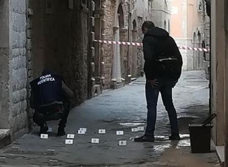 Guerra tra criminali a Bitonto, 7 condanne con aggravante mafiosa