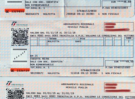 Il binario è morto, il biglietto è aumentato e il ritardo anche… storie di pendolari beffati
