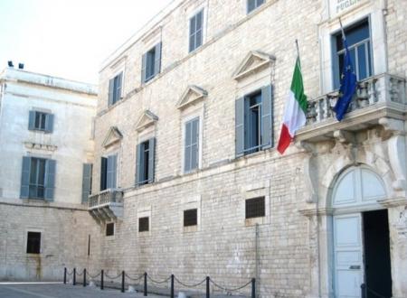 Corruzione, arrestati i magistrati del tribunale di Roma Savasta e Nardi. Entrambi erano a Trani