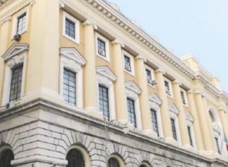 Terremoto sui magistrati della Calabria: 15 indagati