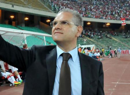 Fallimento Fc Bari: il concordato di Giancaspro serviva solo a perdere tempo