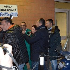 Bari, arrestate le nuove leve del clan Strisciuglio: la banda di ventenni imponeva il pizzo