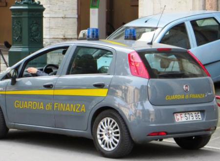 Lecce, maxi blitz della Gdf: arrestati 27 narcotrafficanti tra Italia e Albania