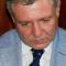 Trani, nuova accusa per Savasta: «Inventò indagine per colpire imprenditore»