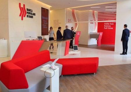 """Banca popolare di Bari, vertici indagati per truffa: """"Una 84enne raggirata su titoli a rischio"""""""