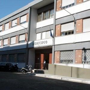 Mafia, il Tar annulla lo scioglimento del consiglio comunale di Valenzano