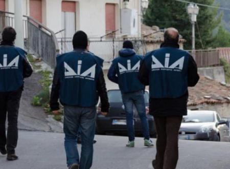 Mafia foggiana, parla il super investigatore della Dia: «Ecco i legami dei clan»