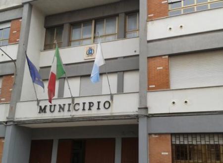 Mafia, Comune di Valenzano resta commissariato: stop alla sentenza del Tar