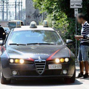 Mafia, a Bari 32 arresti nei clan Diomede e Capriati per traffico di droga: 9 bambini tolti ai genitori