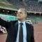 Bancarotta, l'ex patron del Bari Giancaspro interrogato per 6 ore