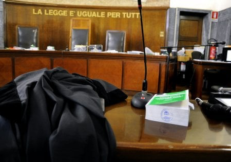 Crac Ferri, assolti dopo 16 anni gli imprenditori di Corato: bancarotta costò il posto a 3mila dipendenti