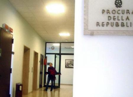 Giustizia svenduta, imprenditore Tarantini: «Ai magistrati ho dato pacchi di soldi»