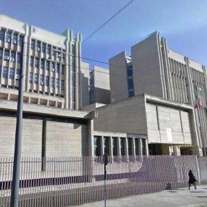 """Lecce, incidente probatorio per i pm arrestati: è il giorno della verità sul """"sistema Trani"""""""