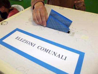 Anche due clan coinvolti nel mercato dei voti. I fascicoli ora sono 16