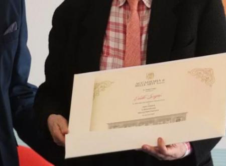 Prof con falsa laurea: 25 indagati in tutta Italia, anche a Lecce