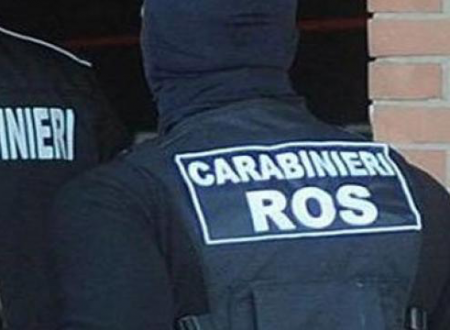 Mafia, chieste 91 condanne a Bari per i clan Diomede e Capriati