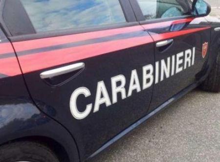 Mafia a Lecce, sgominato clan: 30 arresti. Indagato sindaco di Scorrano: «Promise appalti a gruppo criminale»
