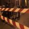 Andria, agguato tra la gente nella villa comunale: ucciso il fratello del capoclan
