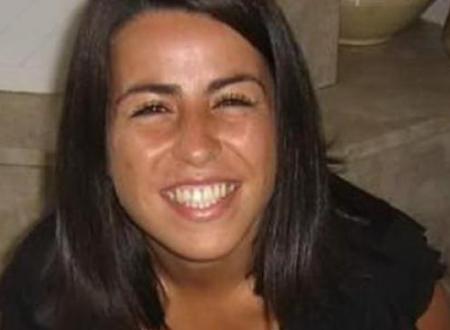 Fasano: la prof in carcere in Australia per droga oggi studia da avvocato