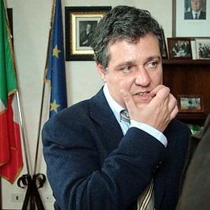 Il Tribunale di Lecce ha disposto altri tre mesi di custodia cautelare in carcere per Nardi e Di Chiaro, Savasta resta ai domiciliari.