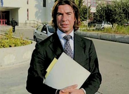 Avvocati, la scure dell'Ordine: a Vignola cinque anni di stop