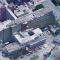 """Altre 6 sospensioni dal servizio per i """"furbetti"""" dell'ospedale di Molfetta"""