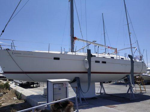 Torna in mare la «Kalimché» barca confiscata alla mafia. Ora sarà una biblioteca mobile
