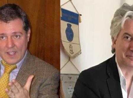 Trani, giudici corrotti: chiusa inchiesta a Lecce, 12 indagati