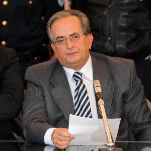 L'ex procuratore capo di Trani, Carlo Capristo, indagato per abuso d'ufficio sul falso complotto Eni
