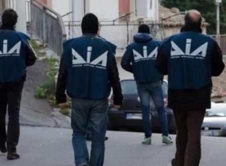 Relazione semestrale Dia: «Mafia foggiana più efferata della 'ndrangheta»