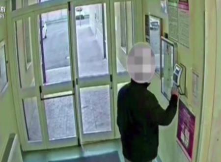 Ospedali Puglia, pronto il licenziamento per 80 furbetti del cartellino