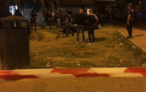 Andria, agguato in piazza: ucciso tra la folla il boss Vito Capogna