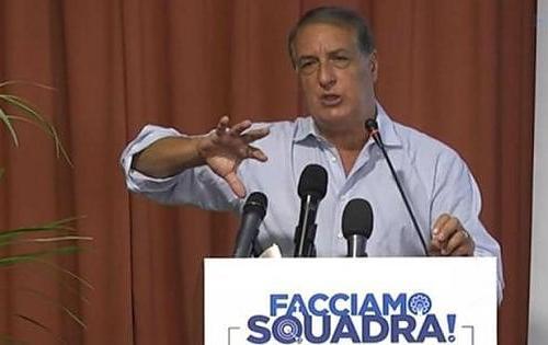 Caso Arata: Vito Nicastri parla con i pm, scatta il blitz. Arrestati un altro funzionario e un imprenditore