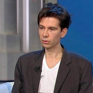Bari, arrestato l'ex giudice Francesco Bellomo: calunniò e minacciò il premier Conte