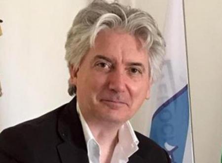 Giustizia svenduta, ex gip: «Mai soldi da D'Introno, giocavo a scacchi»